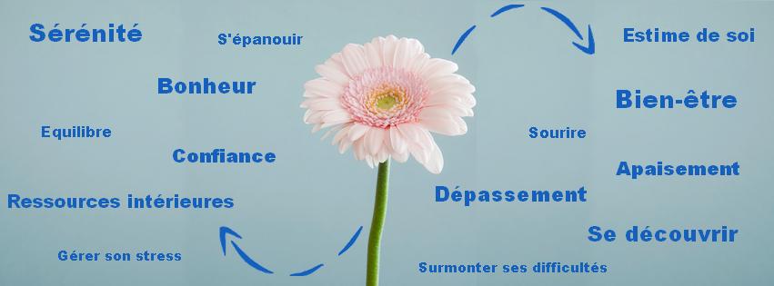 bien_etre_banniere